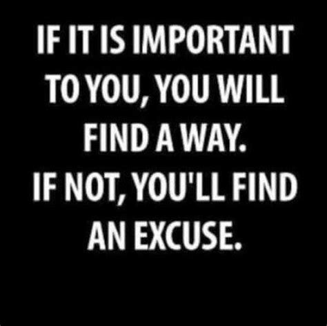 Mug Kata Kata You Want It When 17 best images about motto on thank you quotes search and i quotes