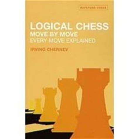 chess this book includes chess for beginners chess for books best chess books