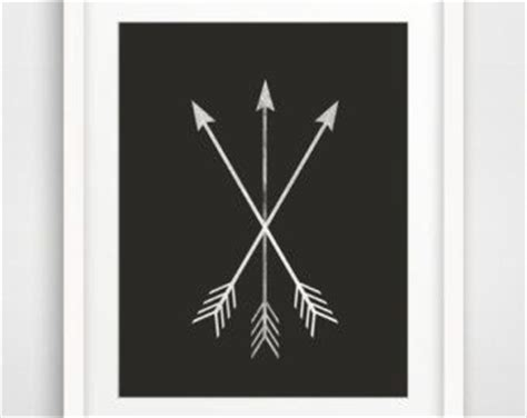 three arrows tattoo meaning 62 best images on ideas tattoos