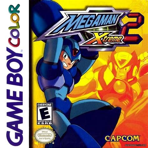 how much is a gameboy color worth mega xtreme 2 review 3ds eshop gbc nintendo