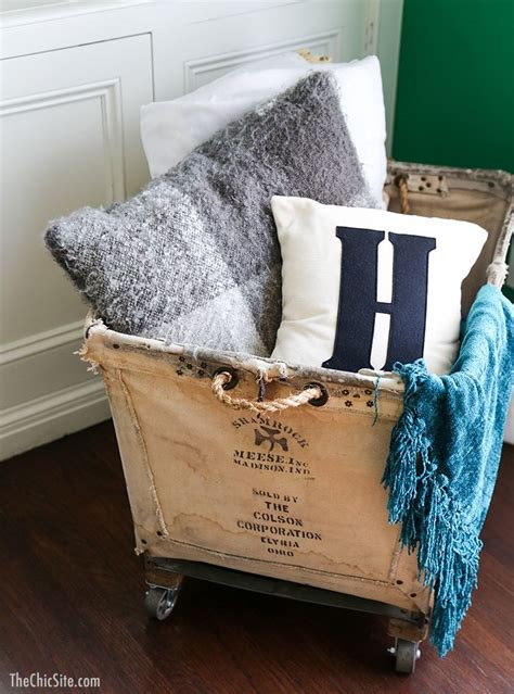 blanket storage ideas 17 best images about display my way on pinterest vintage