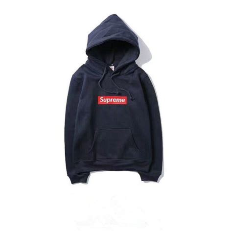 cheap supreme clothing buy cheap supreme clothing classic box brushed thicken