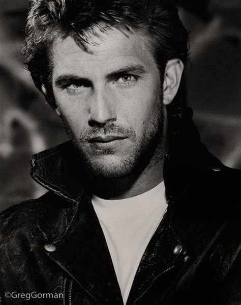 kevin costner young photos best 25 kevin costner young ideas on pinterest kevin