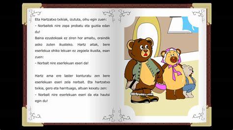 cuentos clasicos infantiles urrezco ari sortak cuentos cl 225 sicos infantiles en euskera