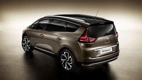 renault mpv 2017 renault grand scenic 2016 review reinvented mpv