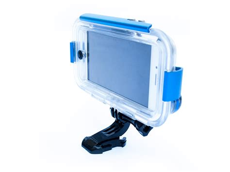 Gopro Iphone proshot turn your iphone into a gopro 187 gadget flow