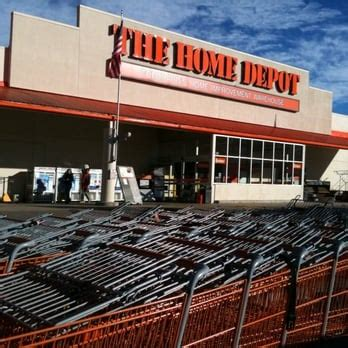 the home depot 23 photos hardware stores southeast