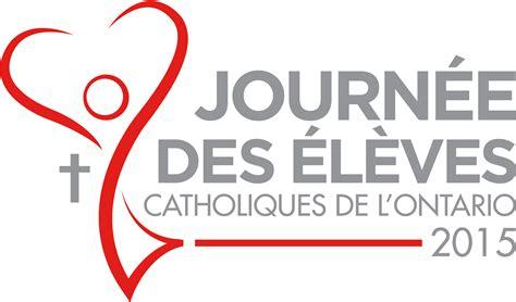 theme education week 2015 celebrating the launch of catholic education week and