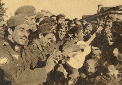 camarada invierno bellumartis historia militar camarada invierno libro