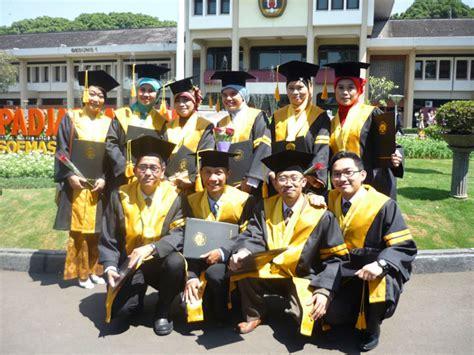 tesis akuntansi unpad magister akuntansi universitas padjadjaran