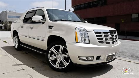2015 cadillac escalade ext truck 2015 cadillac escalade ext truck autos post