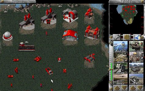 free download trainer for command and conquer red alert 3 command conquer red alert 1 rip windows games