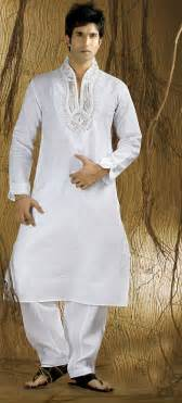 indian pakistani mens kurta salwar kameez desi sarees