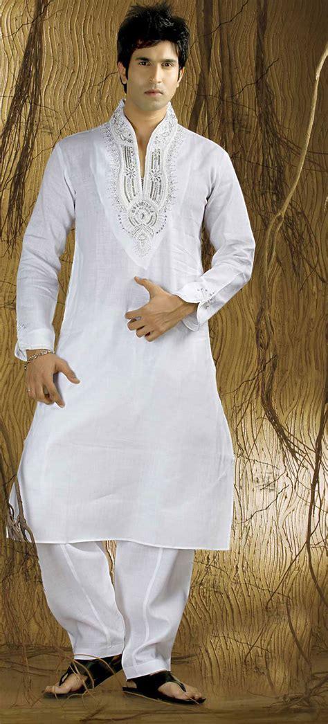 pakistan fashion men s kurta and salwar kameez designs indian pakistani mens kurta salwar kameez desi sarees
