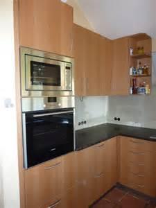 küche u wohnzimmer t 252 rkis