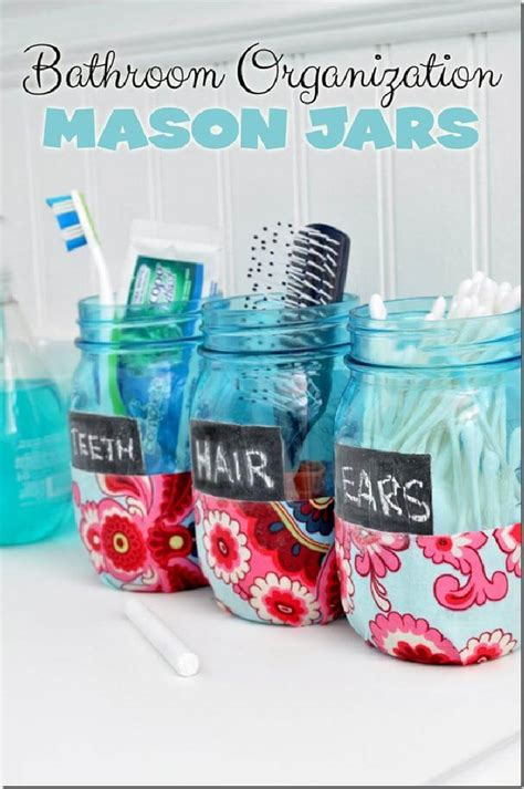 craft ideas for bathroom 200 best diy craft ideas and projects for teen girls diy