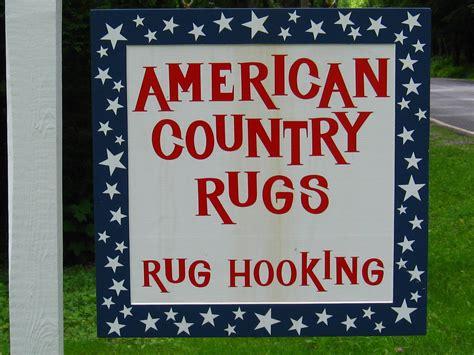 american country rugs american country rugs roselawnlutheran