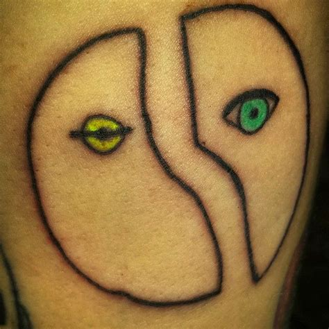 portrait tattoo artists leeds hedwig and the angry inch origin of love tattoo hedwigs