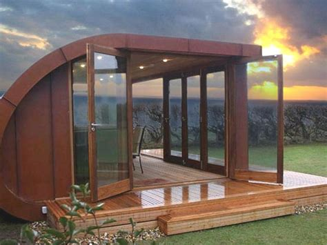 garden rooms bespoke eco build uk nationwide