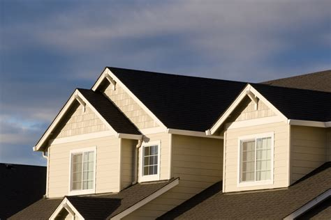 gable roof cost gable dormer cost home improvement