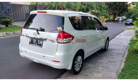 Cover Ban Mobil Ready Putih Ready Keren 2013 Mazda Vx 1 Mt Putih Ready To Use