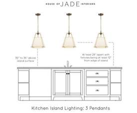 25 best ideas about kitchen island dimensions on