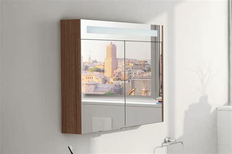 vitra bathroom cabinets s20 mirror cabinet by vitra bathroom stylepark