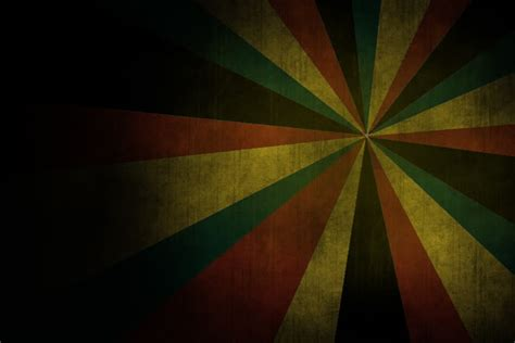 themes for windows 7 rasta reggae wallpaper hd wallpapersafari