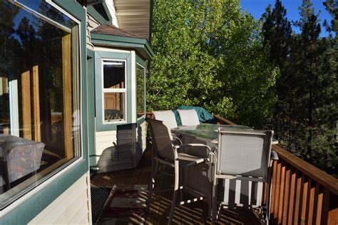 cabin for sale big grizzly landing big cabin for sale destination big