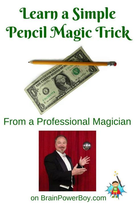 17 best images about magic tricks on pinterest coins card tricks and fun cards
