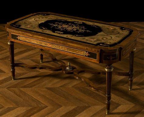 vintage coffee tables vintage wood coffee table coffee table design ideas