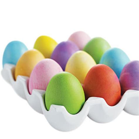 how to boil eggs for easter coloring how to boil easter eggs correctly howsto co