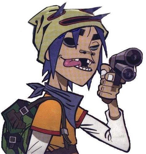 Get Your Gorillaz On by 17 Best Ideas About Gorillaz On Gorillaz New