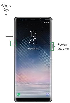 tutorial galaxy note 8 español samsung galaxy note 8 safe mode safe mode android