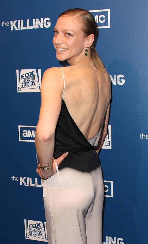 Amc Theater by Kristin Lehman In Premiere Of Amc S Series Quot The Killing