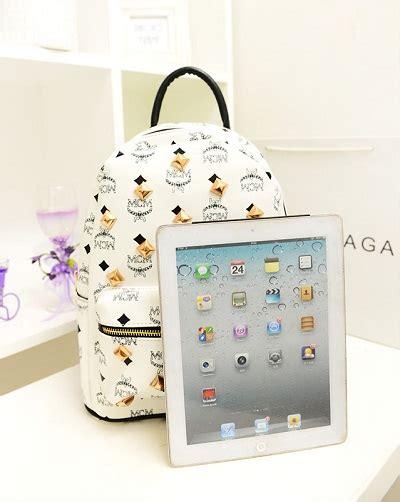 G937 Tas Impor Murah Bag Modis tas ransel wanita modis terbaru model terbaru jual