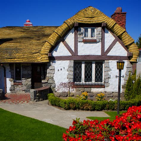 Cottage Finder by Cottage Stucco Finish Search Storybook