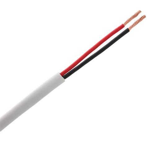 Kabel Bc Kramer Bc 2s Lautsprecher Kabel Als 300 Meter Trommel