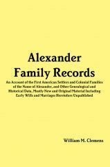 mcclure family records an account of the american settlers and colonial families of the name of mcclure and other genealogical and historical wills and marriages heretofore unpublished books 1000 images about on tartan