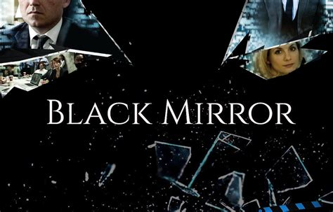 black mirror on netflix to the college student who needs a new netflix binge a