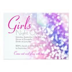 out invitations 13 cm x 18 cm invitation card zazzle