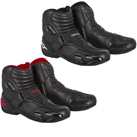 short motocross boots alpinestars s mx 1 1 short motorcycle boots boots
