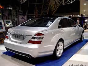 Mercedes S600 Amg Mercedes S600 Amg Photos Reviews News Specs Buy Car