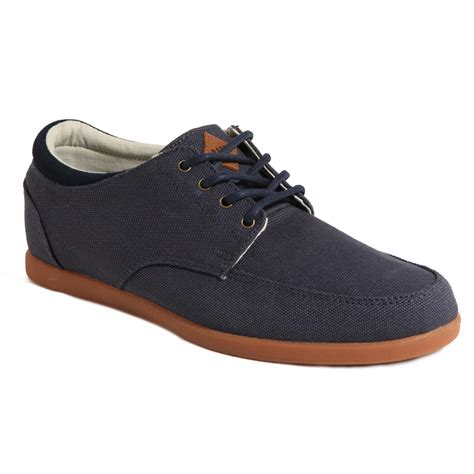 reef whaler shoes evo outlet