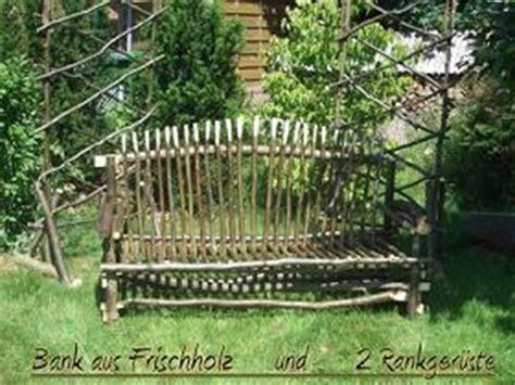 Spielplatz Für Den Garten by Herwig Gehrke De Landschaftsgestaltung Gartengestaltung