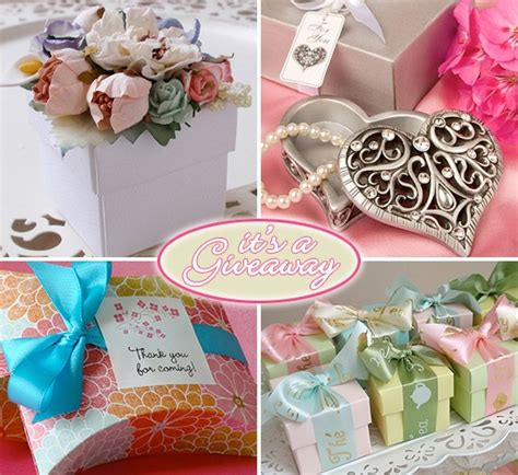 Giveaway Question Ideas - 17 best images about wedding giveaways on pinterest wedding pink dot and succulent
