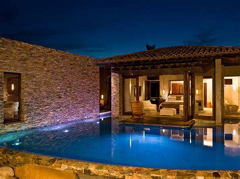 airbnb villa gwyneth paltrow airbnb mexican villa rents for 40 000 a