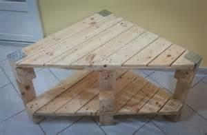 vernir un meuble en bois uccdesign