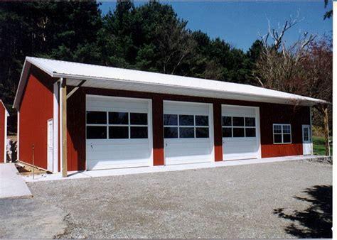 cool garage plans cool garages garage carport plans and kits steel