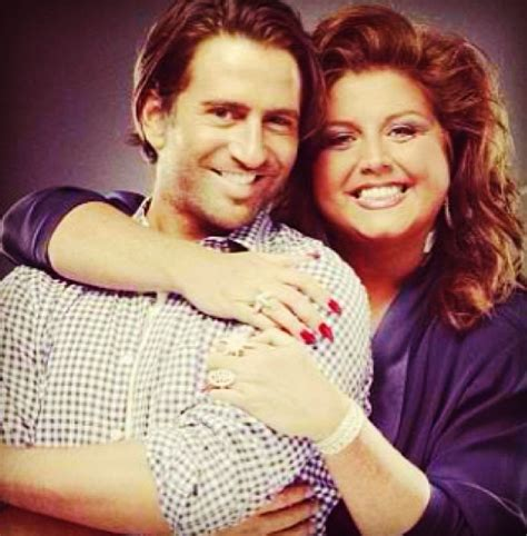 Miller And Married Bf Still On by Abby Miller Engaged To Be Married